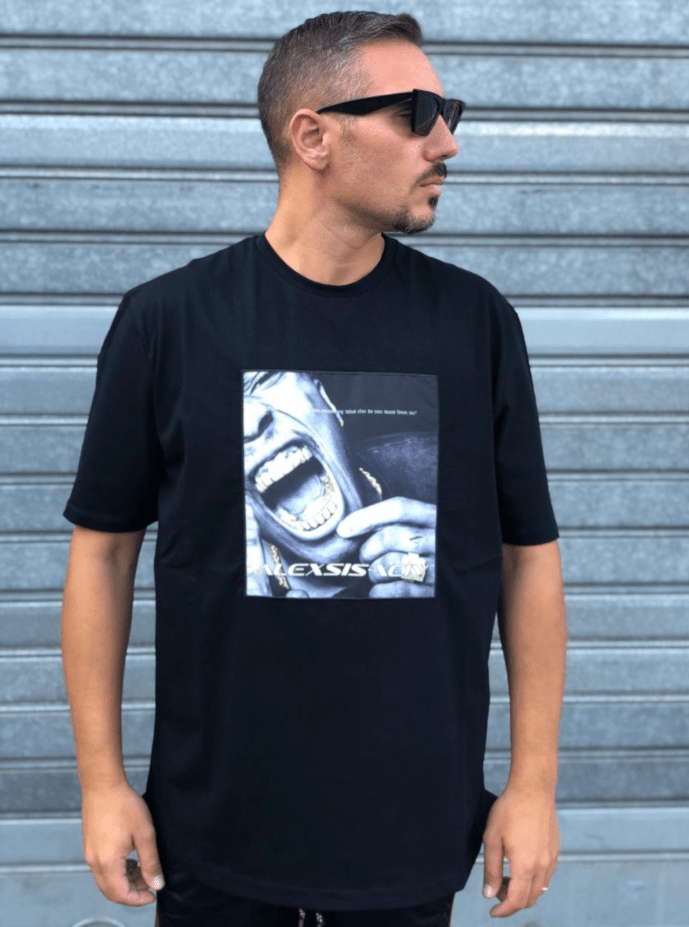 My Style - Vestiti | Abbigliamento - Napoli (NA) - Campania Shopping